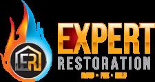 Expert Restoration Utah